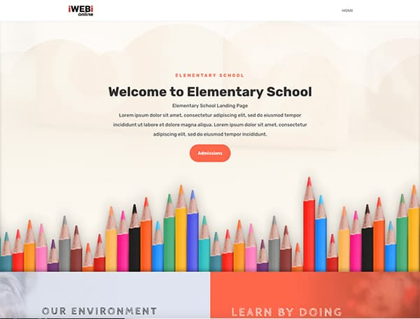 Landing-Page-iwebi.online-exemle-10