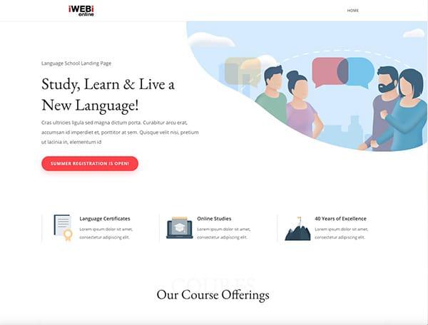 Landing-Page-iwebi.online-exemle-2