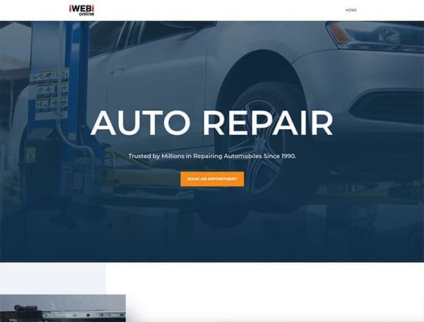 Landing-Page-iwebi.online-exemle-8