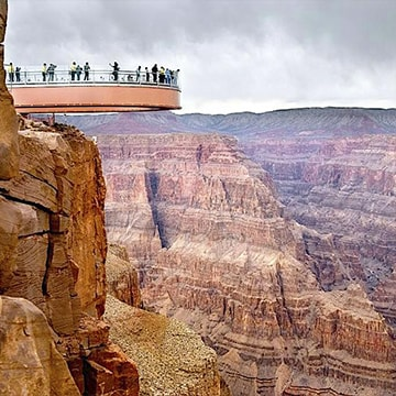 Best-Grand-Canyon-Tours-grandcanyonbesttours.com-view-2