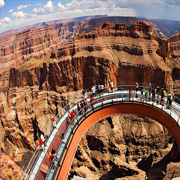 Best-Grand-Canyon-Tours-grandcanyonbesttours.com-view-4