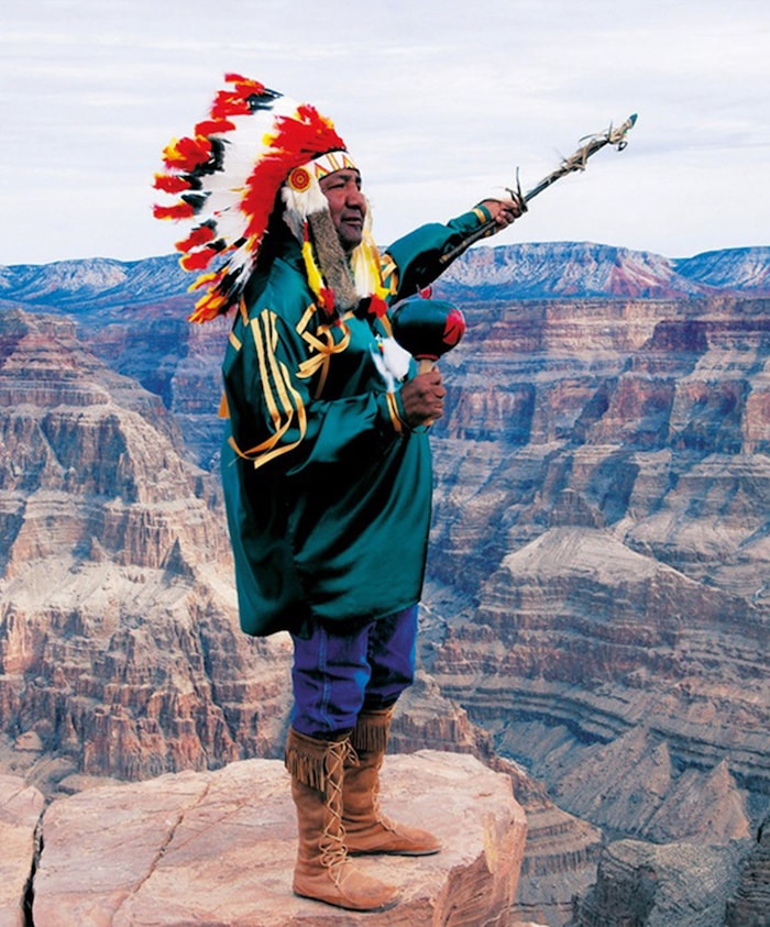 best-Grand-Canyon-tours-grandcanyonbesttours.com-mike