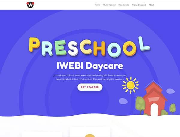 website-daycare