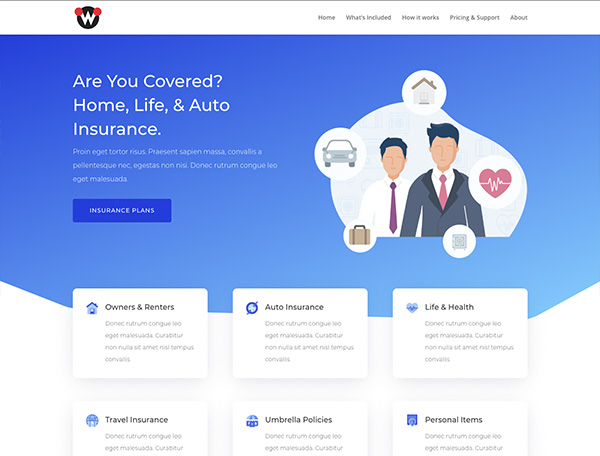 website-insurance
