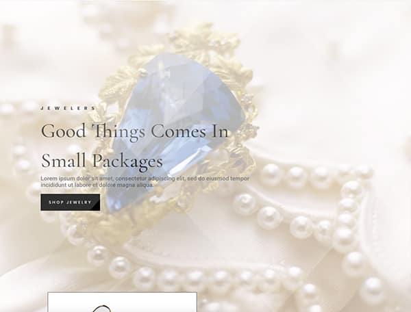 website-jeweler-art