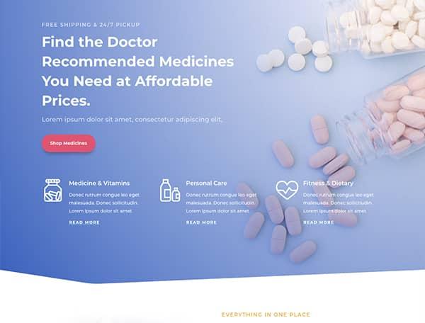 website-pharmacy