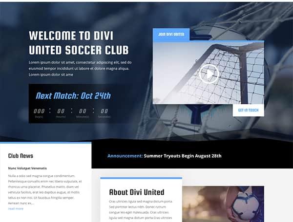 website-soccer